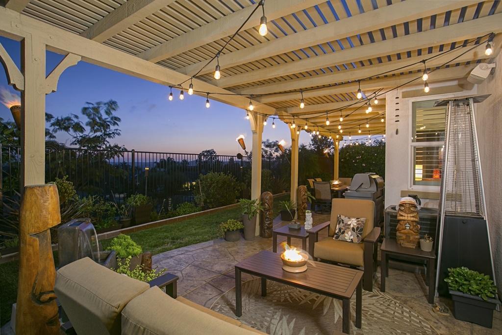 1151 Vista Pointe, Oceanside, CA 92057