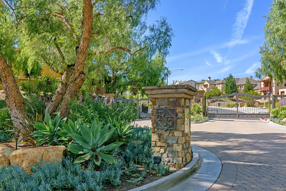 2929 Ranch Gate Road, Chula Vista, CA 91914