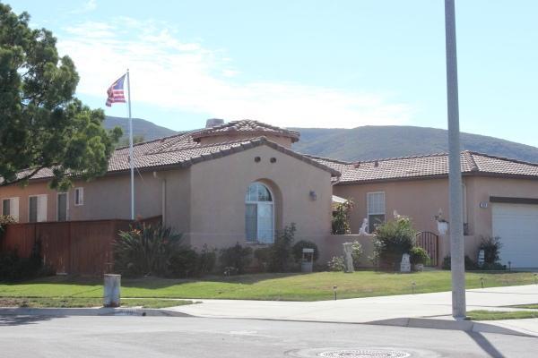 391 Camino Carta, San Marcos, CA 92078