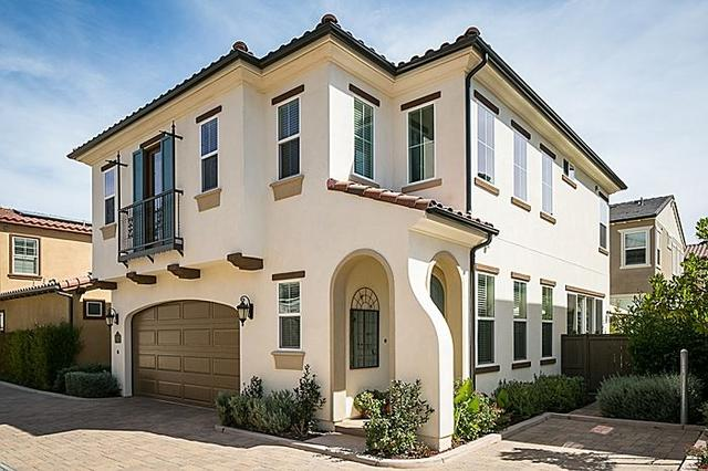 15871 Lesar Pl, San Diego, CA 92127