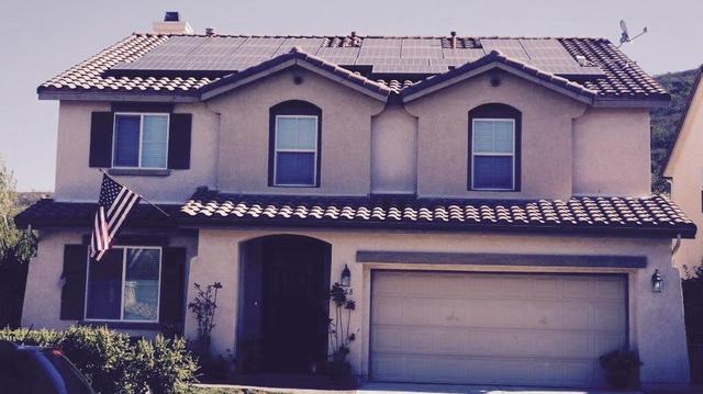 868 Avenida Abeja, San Marcos, CA 92069