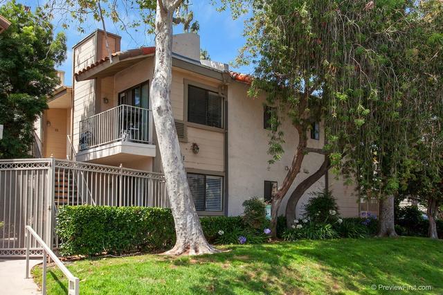 2911 C St #97, San Diego, CA 92102