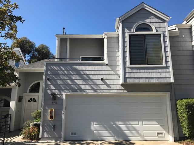 11157 Scripps Ranch Boulevard, San Diego, CA 92131
