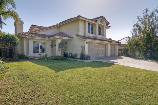 810 Porter, Fallbrook, CA 92028