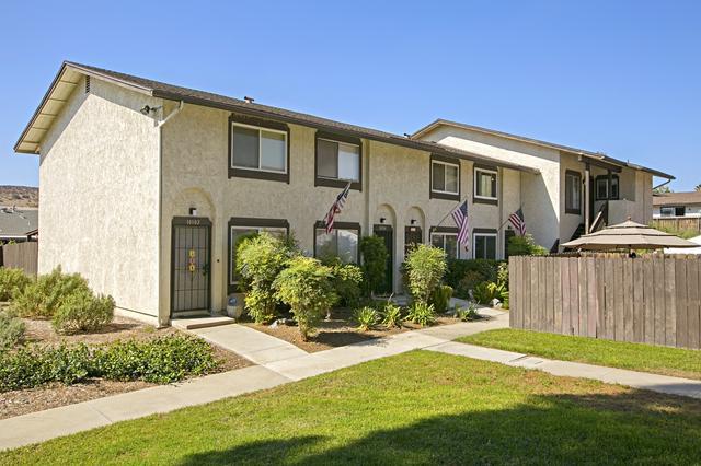 10108 Peaceful Ct, Santee, CA 92071