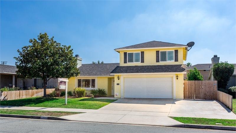 1483 Dumar Avenue, El Cajon, CA 92019