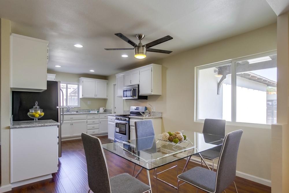 9580 Cecilwood Drive, Santee, CA 92071