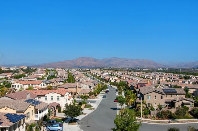 2232 Kensington Way #7, Chula Vista, CA 91915