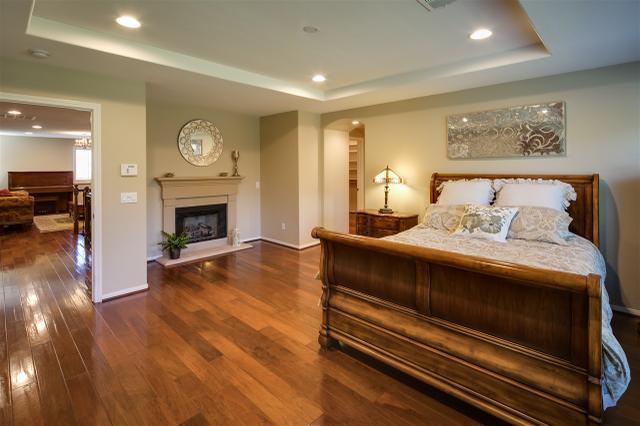1483 Blairwood, Chula Vista, CA 91913