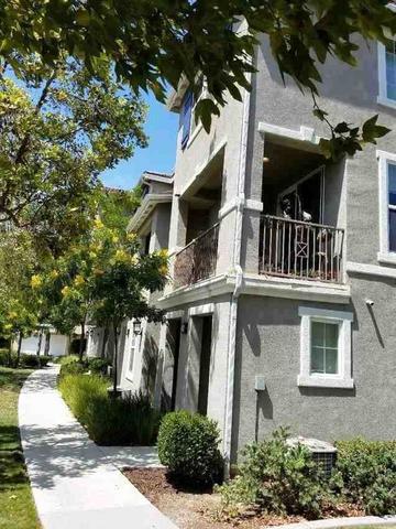 1610 Yellow Pine Pl, Chula Vista, CA 91915