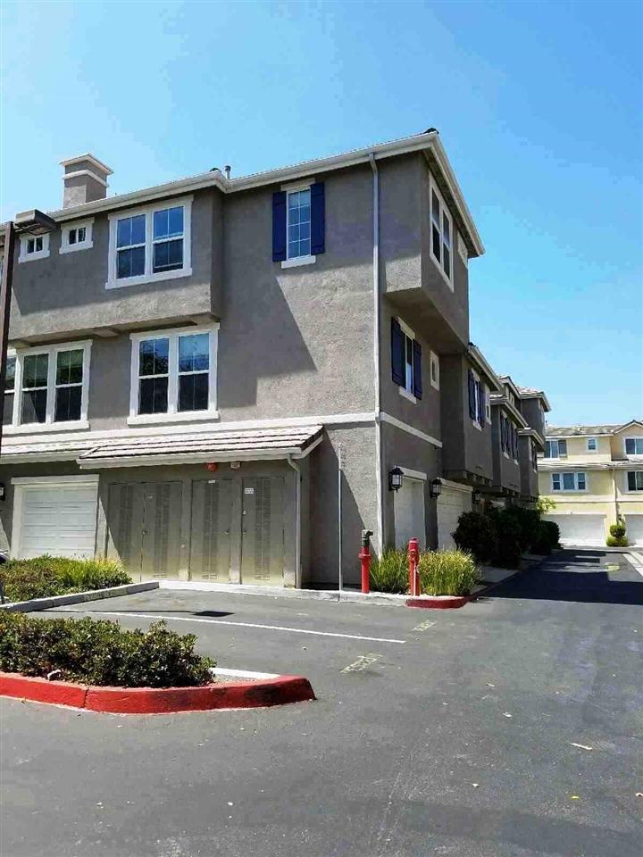 1610 Yellow Pine Place, Chula Vista, CA 91915