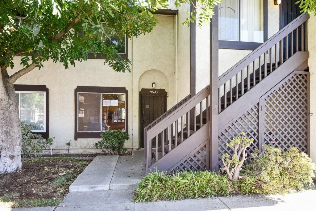 10149 Peaceful Court #60B1, Santee, CA 92071