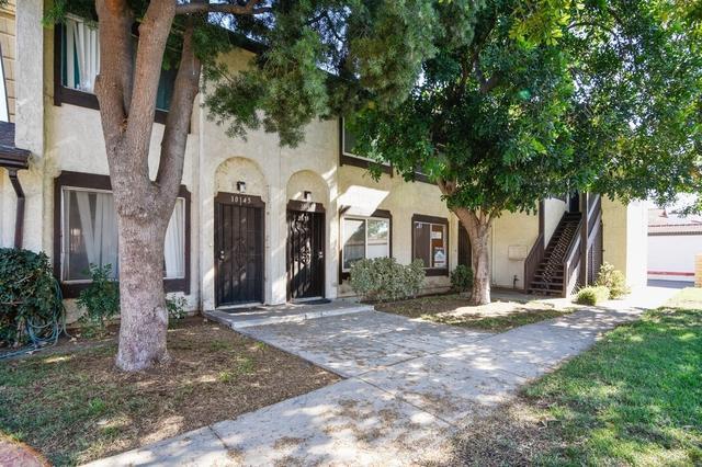 10149 Peaceful Ct #60B1, Santee, CA 92071