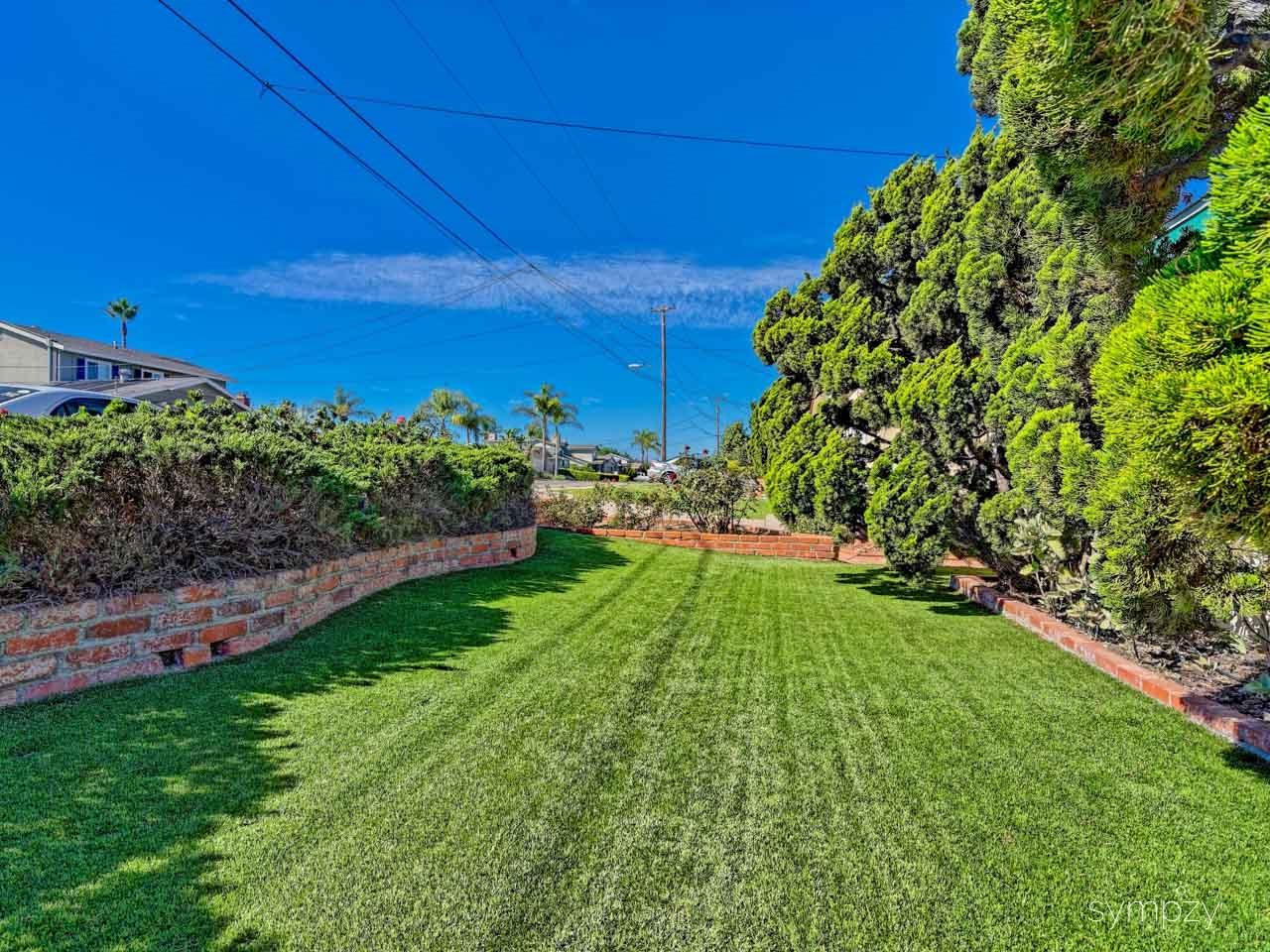 3367 Mount Carol, San Diego, CA 92111