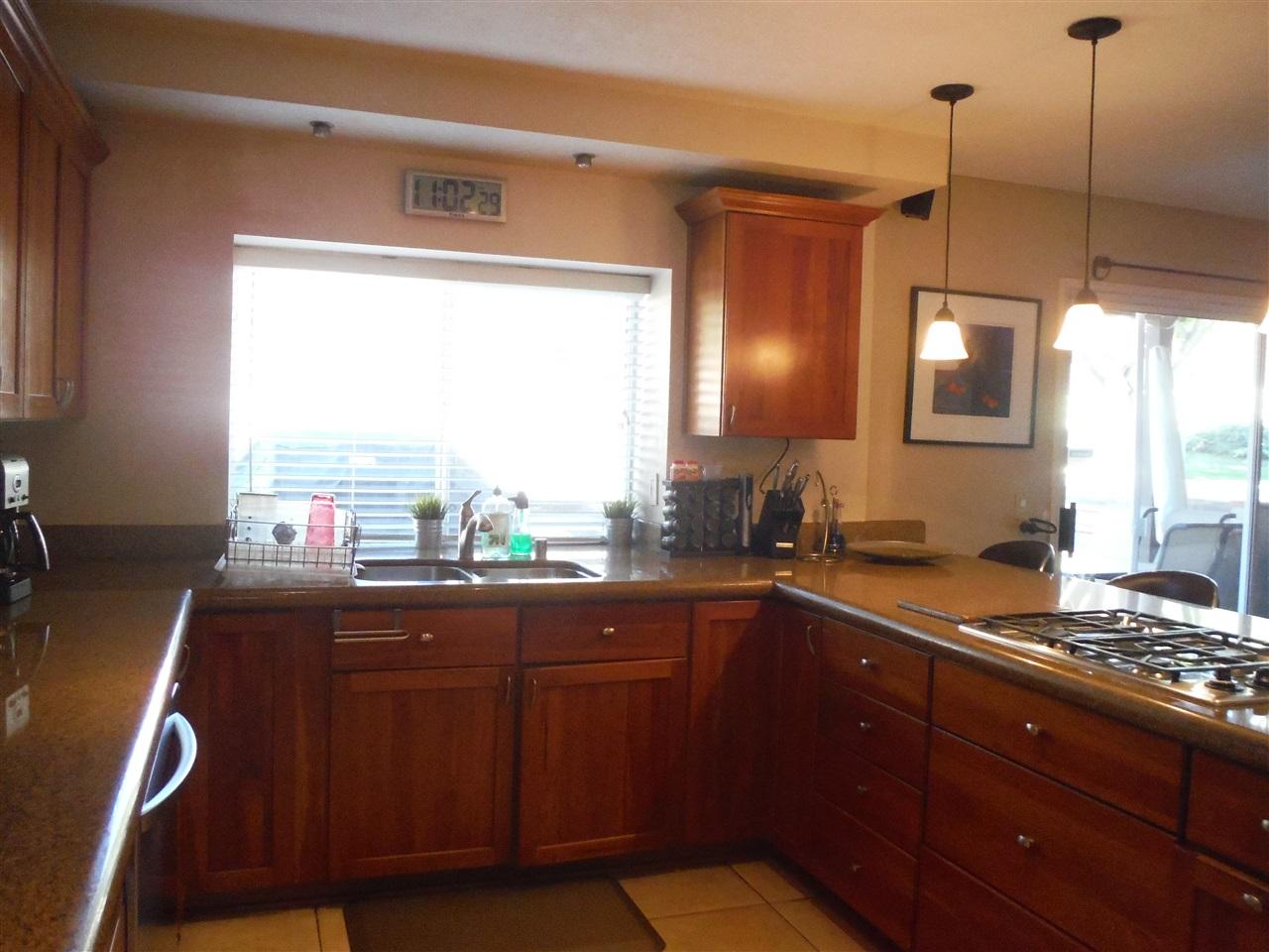 543 Trailridge, Bonita, CA 91902