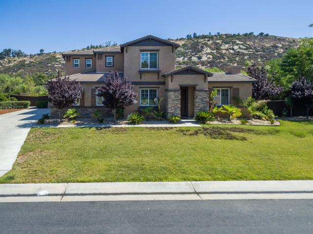 14248 Merion Cir, Valley Center, CA 92082