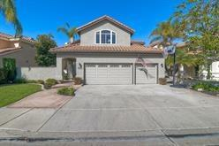 18154 Chieftain Ct, San Diego, CA 92127