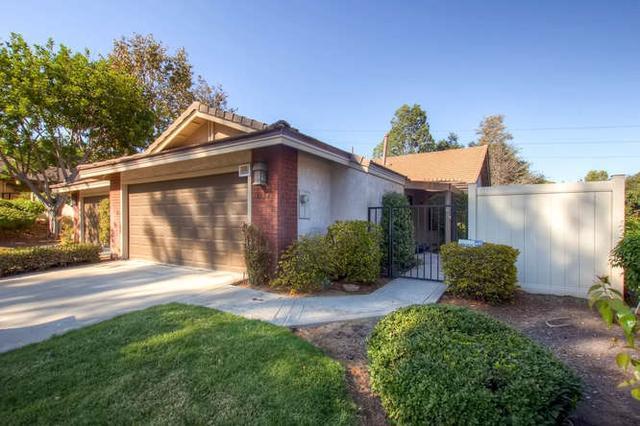4124 Arboles Ct, Fallbrook, CA 92028