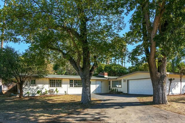 811 E 7th, Escondido, CA 92025
