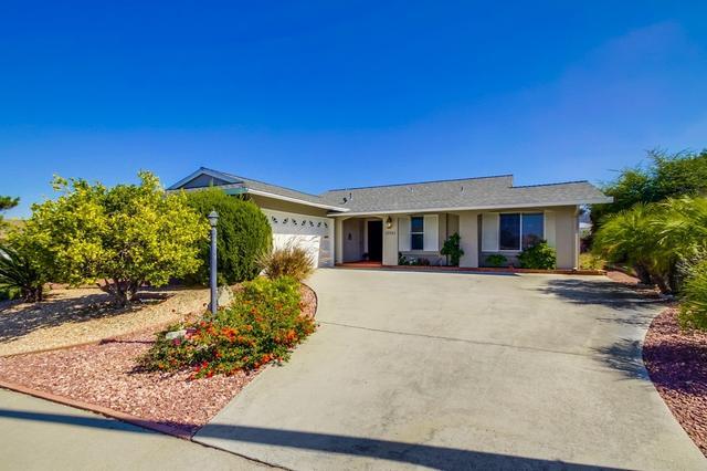 12241 Rios Rd, San Diego, CA 92128
