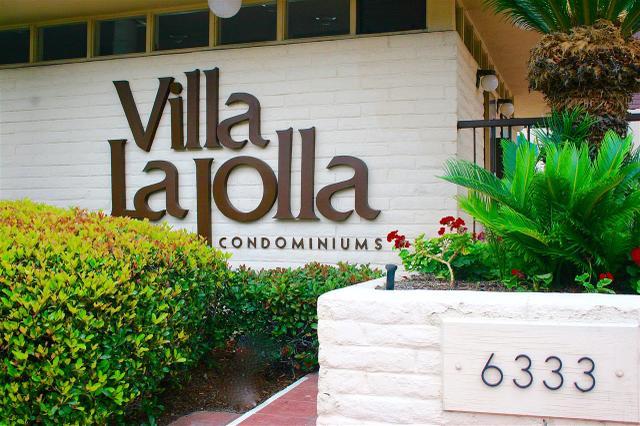 6333 La Jolla Blvd #158, La Jolla, CA 92037