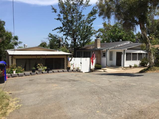 1758 Klauber Ave, San Diego, CA 92114
