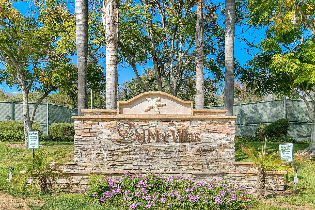 12675 Camino Mira Del Mar #173, San Diego, CA 92130