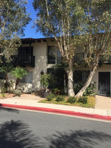 4042 Loma Riviera Cir, San Diego, CA 92110