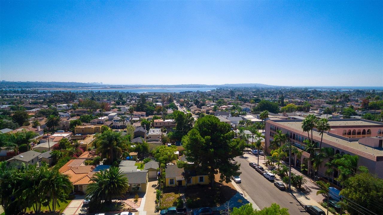 4753 Noyes St #39 & 40, San Diego, CA 92109