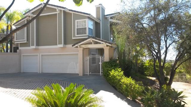 5645 Rainbow Heights Rd, Fallbrook, CA 92028