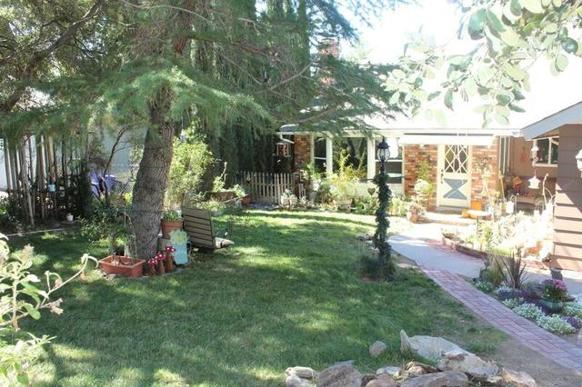 8420 Foothill Blvd, Pine Valley, CA 91962