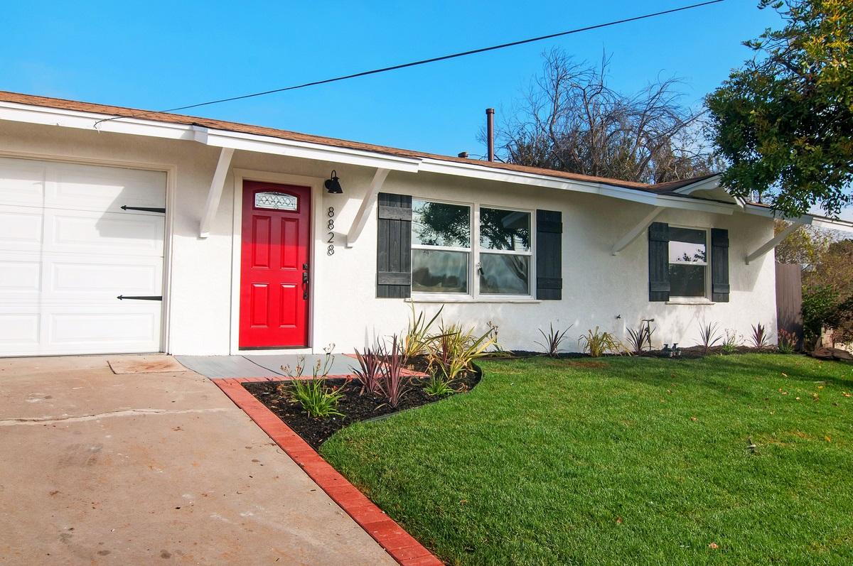 8828 Jaylee Avenue, Spring Valley, CA 91977