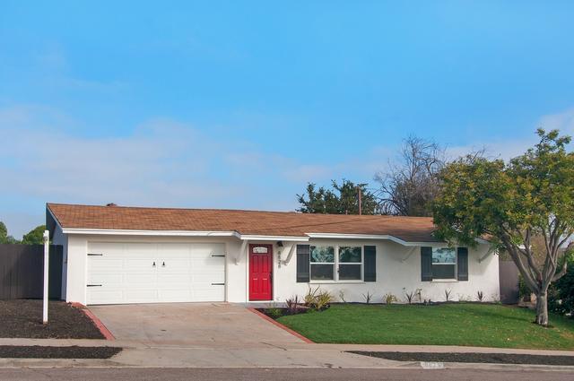8828 Jaylee Ave, Spring Valley, CA 91977