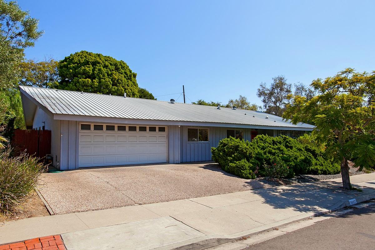 3802 Point Loma Avenue, San Diego, CA 92106