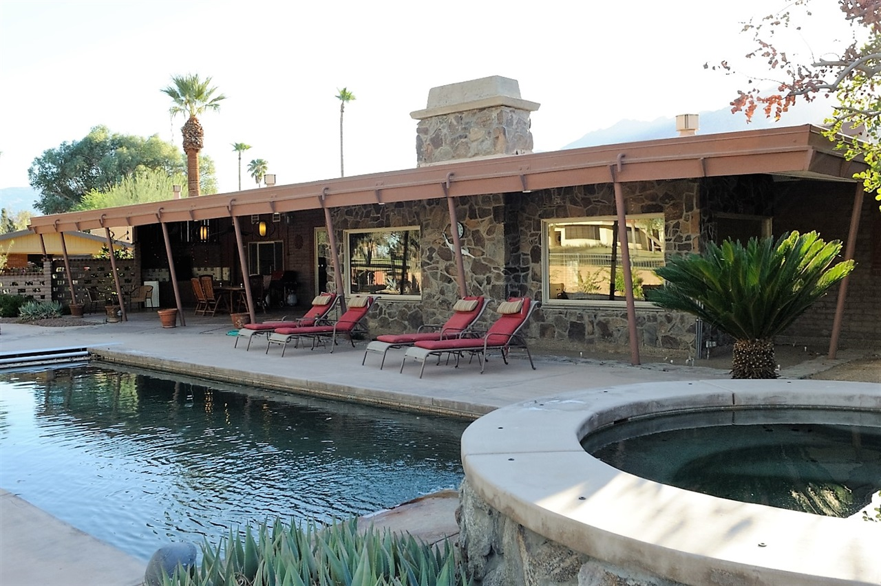 1541 De Anza Dr, Borrego Springs, CA 92004