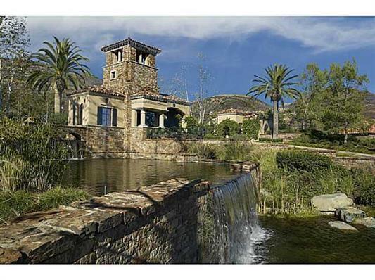 8835 Viaduct Rancho Cielo #57, Rancho Santa Fe, CA 92067