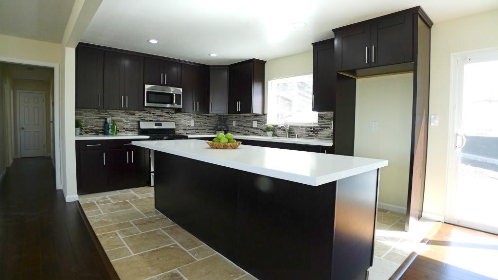 1601 La Corta Street, Lemon Grove, CA 91945
