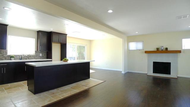 1601 La Corta St, Lemon Grove, CA 91945