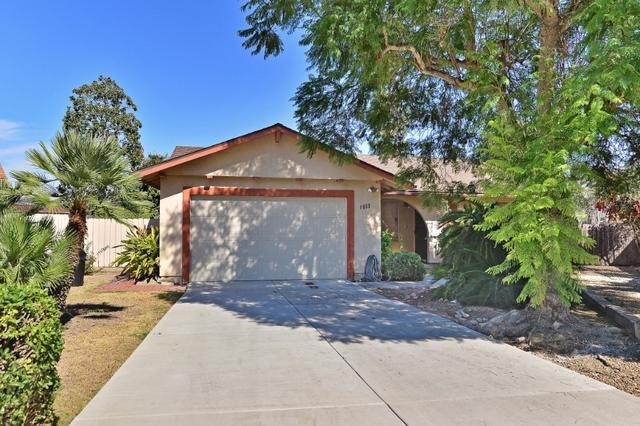 3063 Contut Ct, Spring Valley, CA 91977
