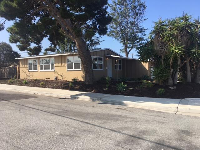 417 Calla Ave, Imperial Beach, CA 91932