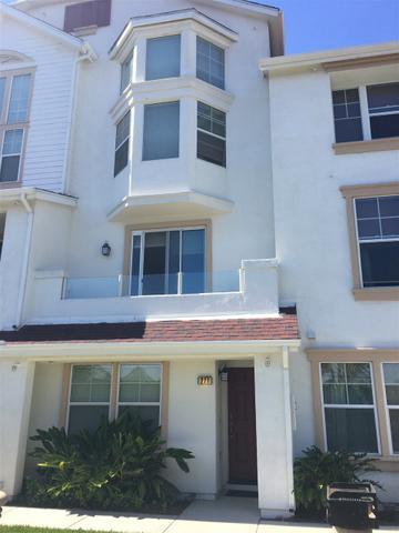 810 Harbor Cliff Way #227, Oceanside, CA 92054