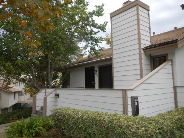 4567 Chateau Dr, San Diego, CA 92117