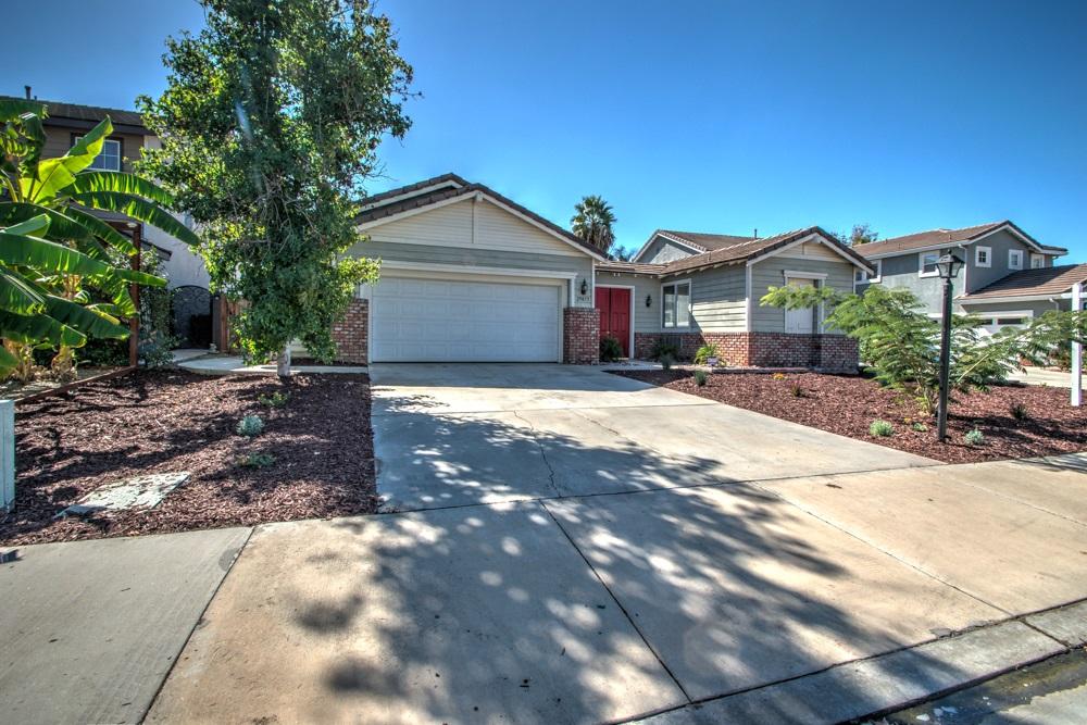 29873 Sycamore Ridge Rd, Murrieta, CA 92563
