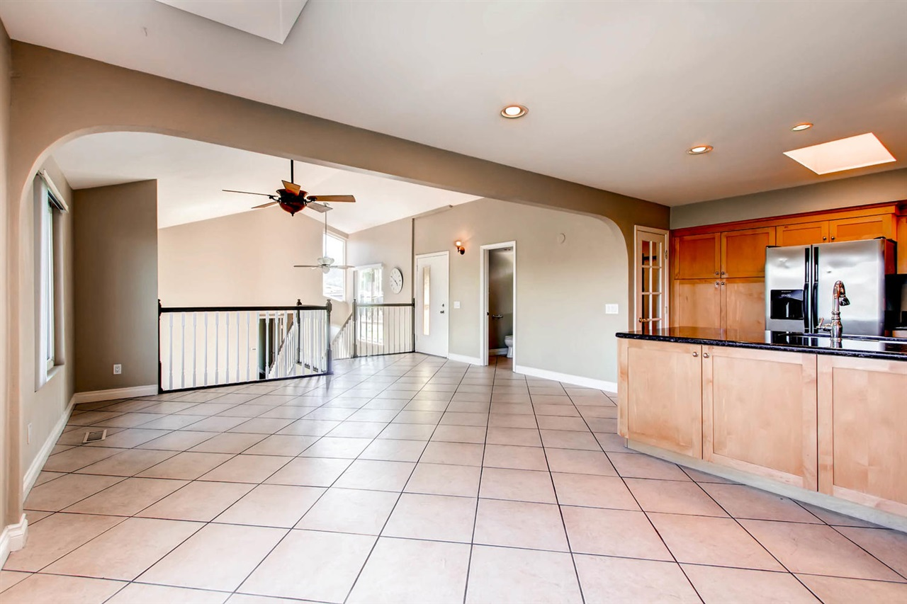 1355 Helix View Drive, El Cajon, CA 92020