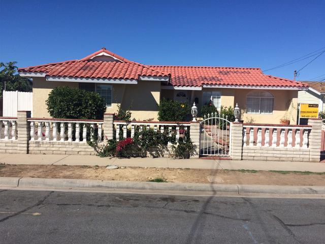 380 Northgate St, San Diego, CA 92114