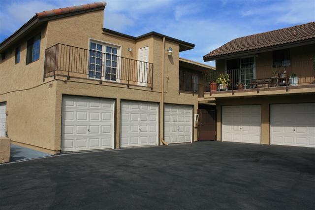 3761 Boundary St #3, San Diego, CA 92104