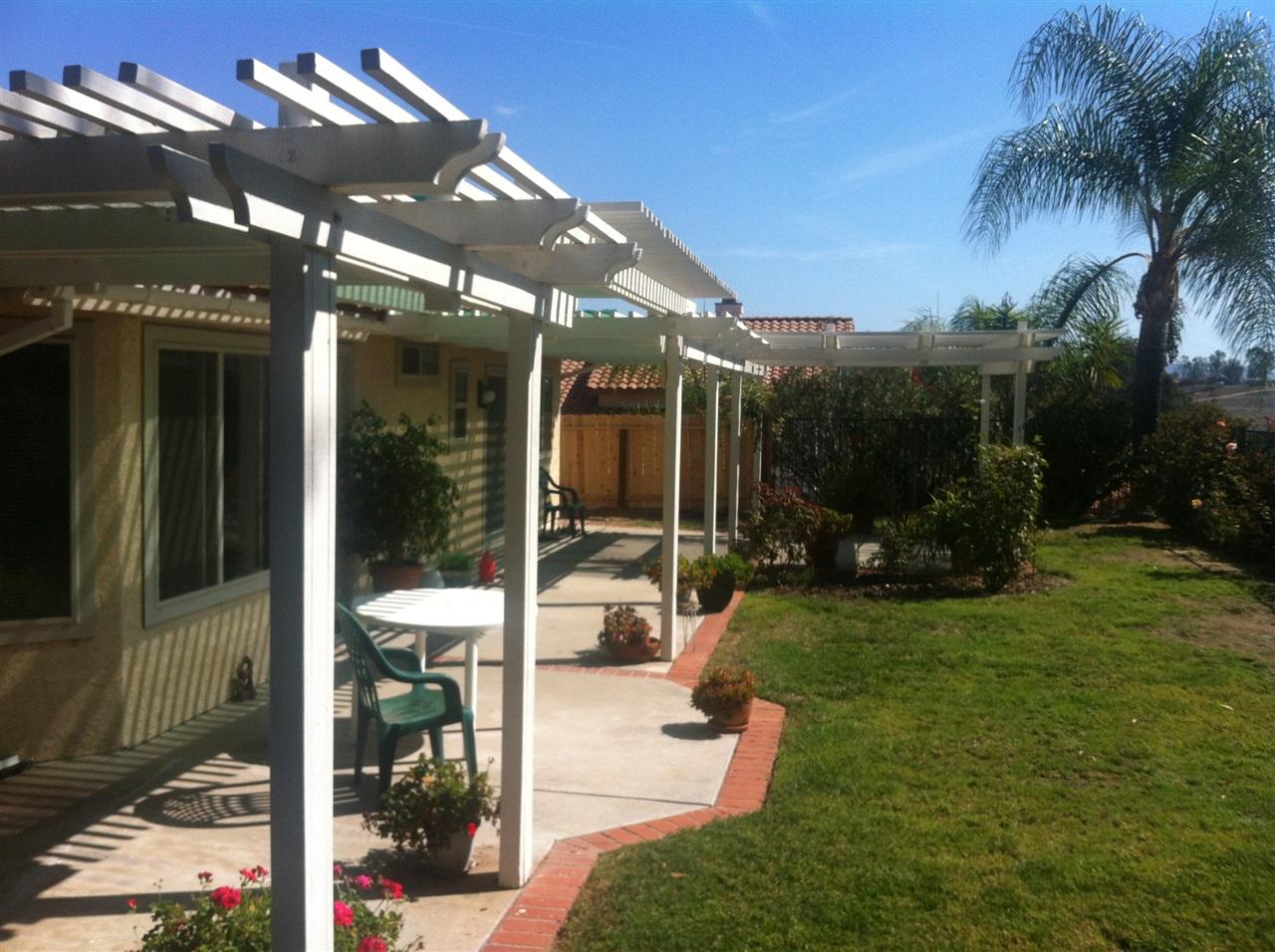1057 Sunset Heights Road, Escondido, CA 92026