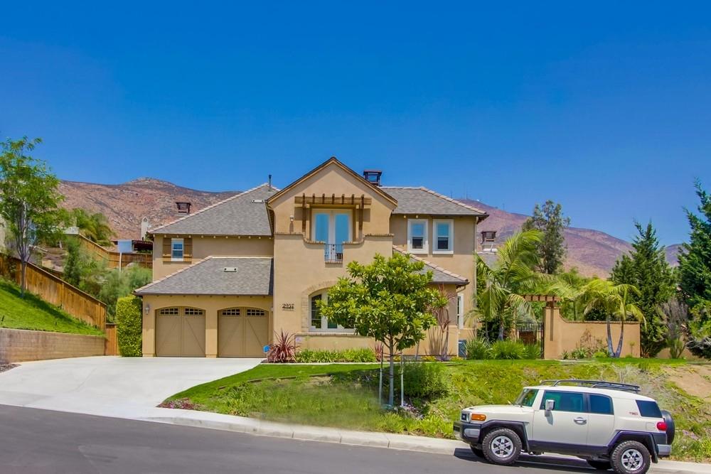 2957 Ranch Gate Road, Chula Vista, CA 91914