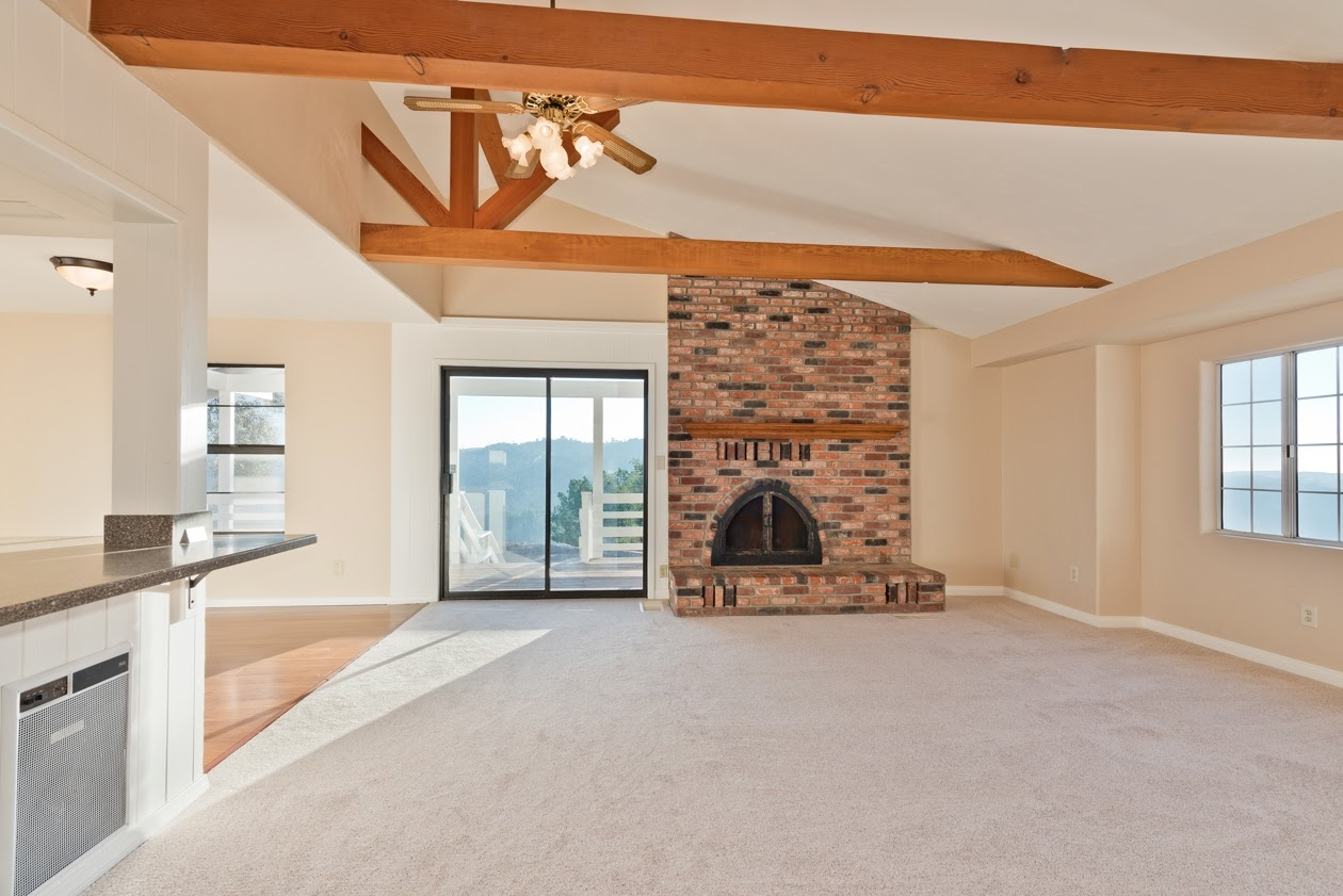 12515 Montanya, Valley Center, CA 92082