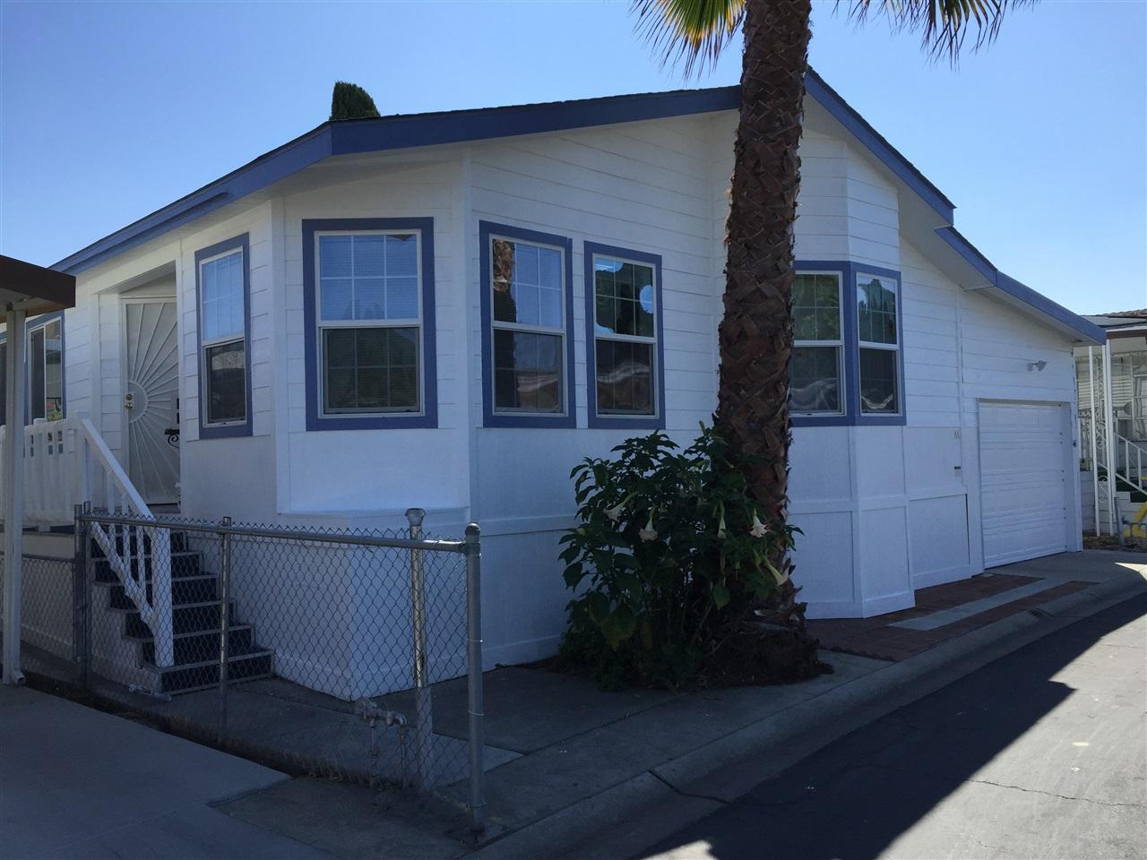 4660 N River Rd #46, Oceanside, CA 92057